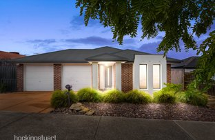 Picture of 37 Roslyn Park Drive, Melton West VIC 3337