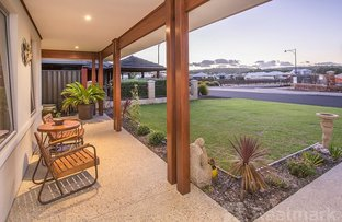 Picture of 27 CASTLEROY TERRACE, Dunsborough WA 6281
