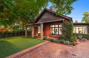 Picture of 57 Milton Street, Elwood VIC 3184