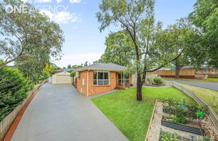 Picture of 1 Andrew Court, Drouin VIC 3818