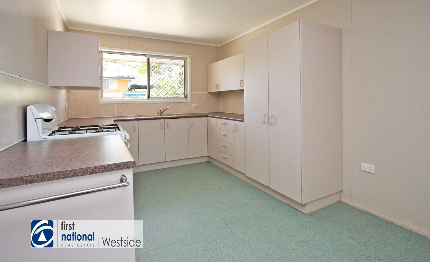 22 Arkins Crescent, Goodna QLD 4300, Image 1