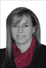 Nola Brown, Sales representative