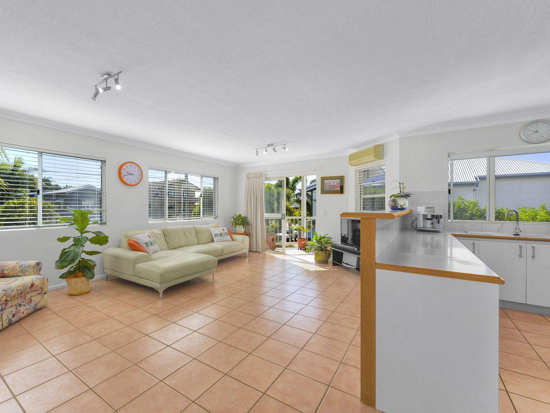 6/39 Dobson Street, Ascot QLD 4007, Image 0