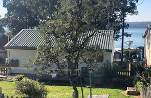 Picture of 86 Eastslope Way, North Arm Cove NSW 2324