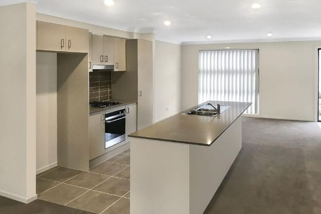 Picture of 9/1 WOOD STREET, BONNELLS BAY NSW 2264