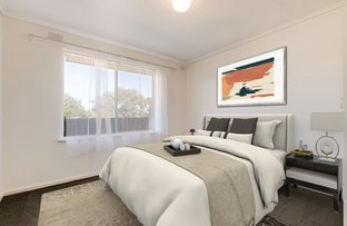 Picture of 45/3 Noblet Street, Findon SA 5023