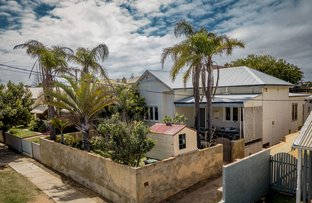 Picture of 77 Gregory Street, Beachlands WA 6530