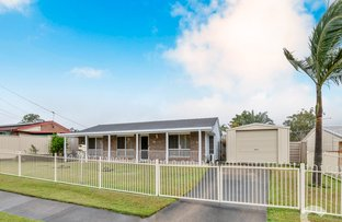 Picture of 54 KILBY STREET, Crestmead QLD 4132