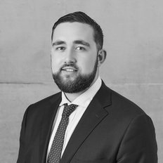 Thomas Jones, Sales representative