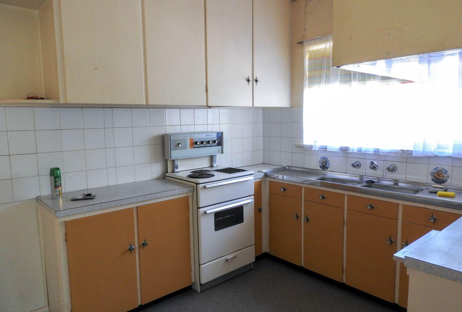 595 Wyse Street, Albury NSW 2640, Image 2