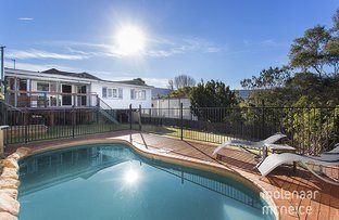 59 Franklin Avenue, Woonona NSW 2517