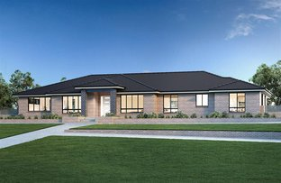 Lot 14 Proposed Rd,, Moss Vale NSW 2577