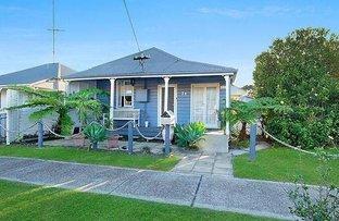 Picture of 31 Josephson Street, Swansea NSW 2281