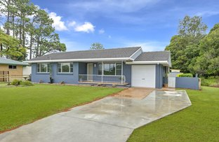Picture of 162 Tamarind Drive, Ballina NSW 2478