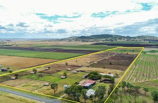 Picture of 152 Macaulay Road, Westbrook QLD 4350