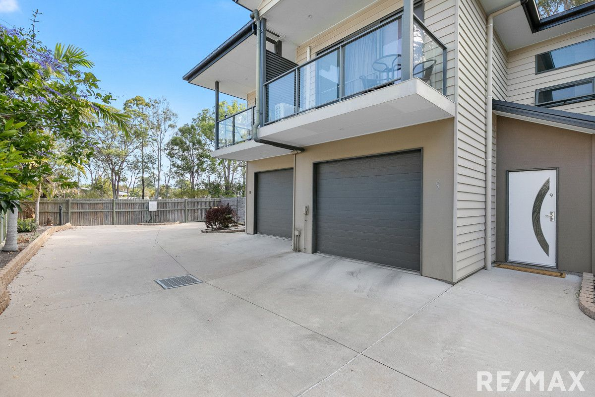 9/185 Torquay Road, Scarness QLD 4655, Image 0
