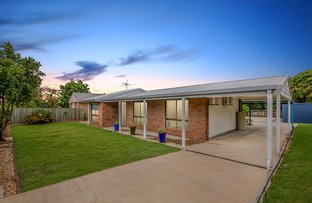 Picture of 97 Henderson Road, Burpengary QLD 4505