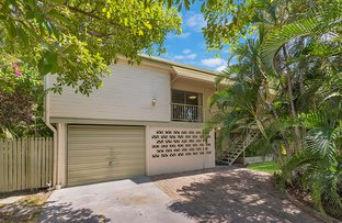 Picture of 42 ALFRED STREET, Aitkenvale QLD 4814