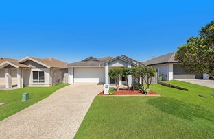Picture of 54 Langer Circuit, North Lakes QLD 4509