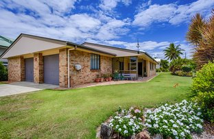 Picture of 2 Prospect Pl, Rainbow Beach QLD 4581
