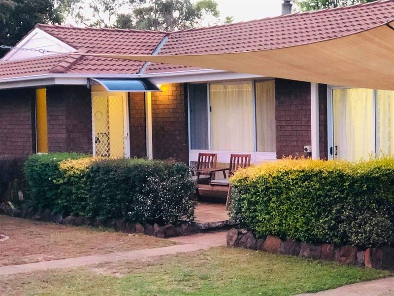 123 Cassilis St, Coonabarabran NSW 2357, Image 0