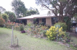Picture of 2 Junction Street, Crows Nest QLD 4355
