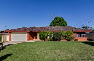 Picture of 9 Robyn Avenue, South Penrith NSW 2750