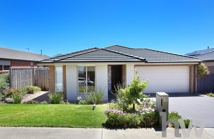 Picture of 26 Appleby Street, Curlewis VIC 3222
