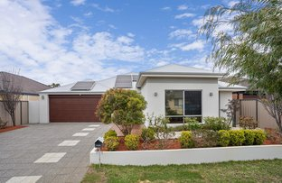Picture of 23 Salzburg Way, Wanneroo WA 6065