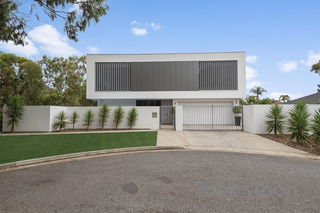 Picture of 20 Jeffery Road, VALE PARK SA 5081