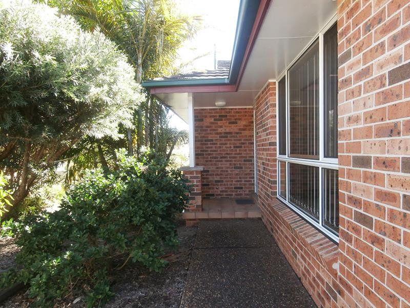 5/44 Kenibea Avenue, Kahibah NSW 2290, Image 0