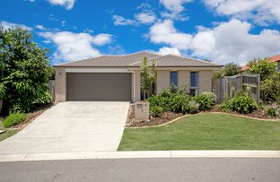 Picture of 9 Nelson Court, Morayfield QLD 4506