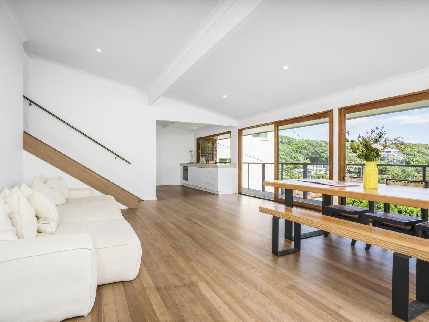 45 Brownell Drive, Byron Bay NSW 2481, Image 2