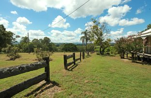 Picture of 94 Brown Rd, Wanora QLD 4306