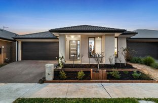 Picture of 4 Watt Way, Armstrong Creek VIC 3217