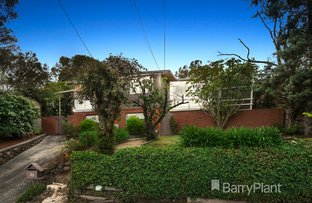 Picture of 23 Merricks Close, Ferntree Gully VIC 3156