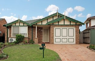Picture of 3 Tocal Court, Wattle Grove NSW 2173