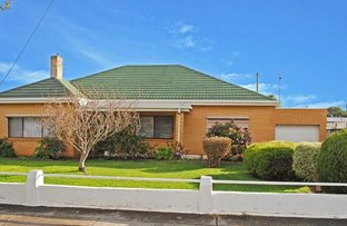 Picture of 173 Bentinck Street, Portland VIC 3305
