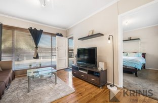 Picture of Unit 2/10 Lindsay St, Camden Park SA 5038