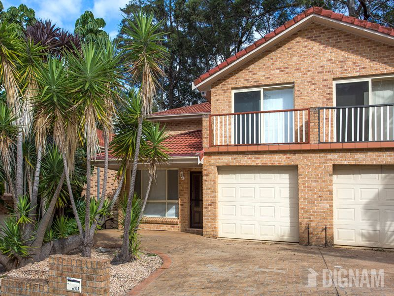 10A Terrall  Place, Balgownie NSW 2519, Image 0