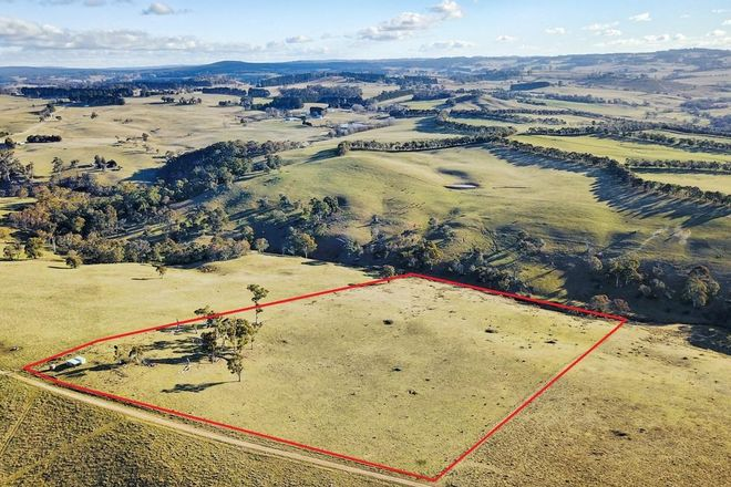 137 Mount View Road, OBERON NSW 2787