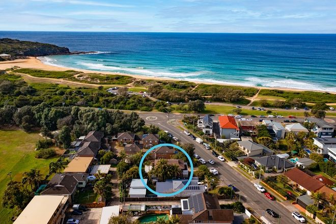 Picture of 49 Adams Street, CURL CURL NSW 2096
