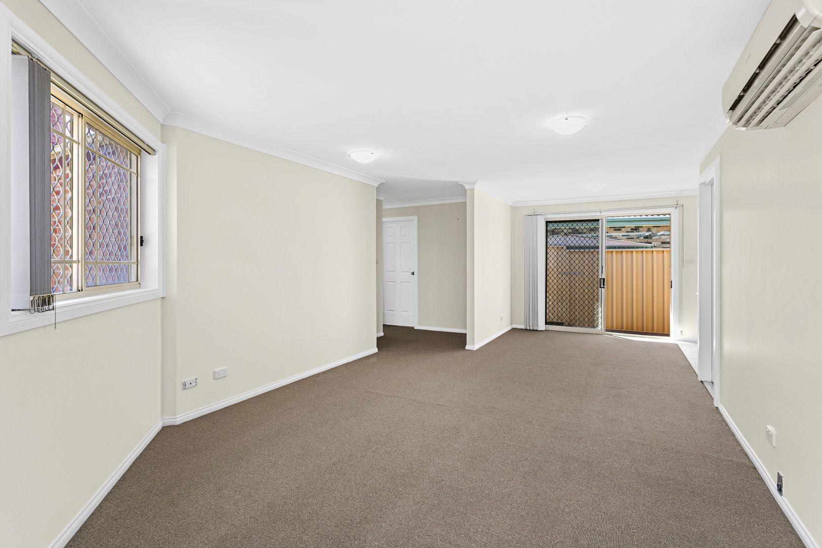 2/3 Wallaby Street, Blackbutt NSW 2529, Image 2