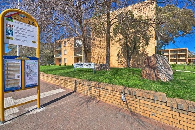 Picture of 42/2 Ayliffes Road, ST MARYS SA 5042