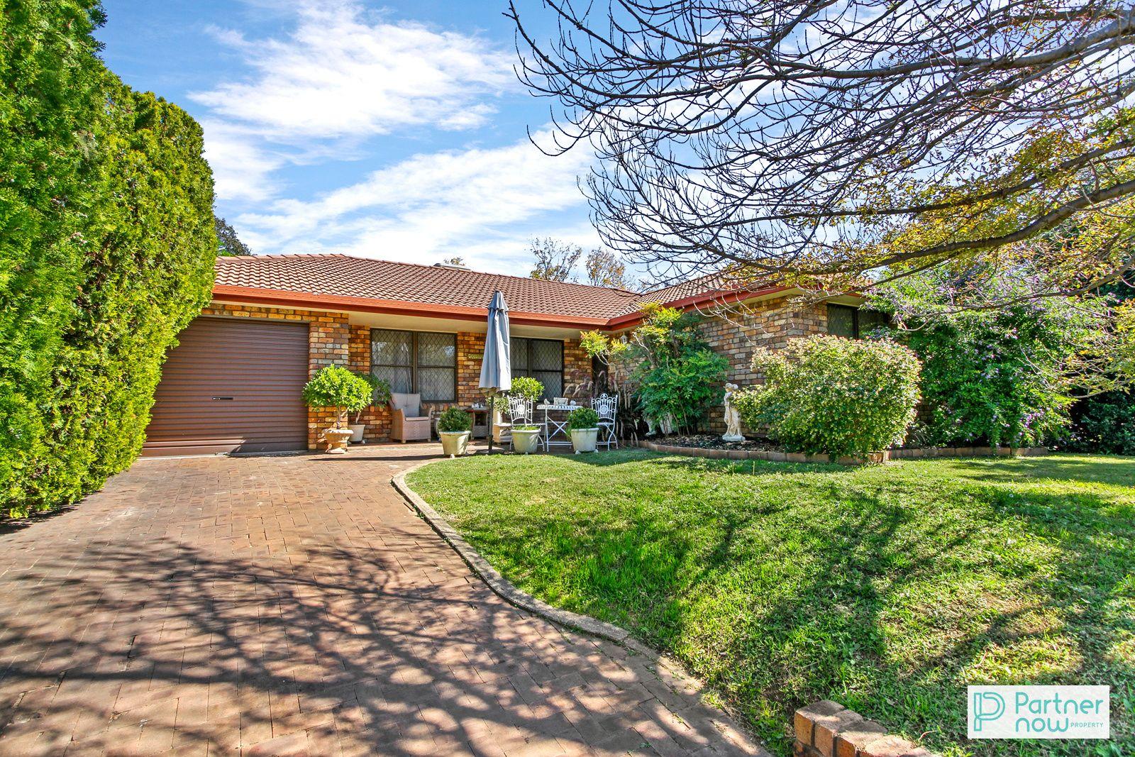 44 Graham Street, Tamworth NSW 2340, Image 0