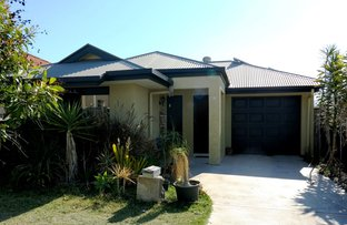 Picture of 31 Lloyd Bird Crescent, Springfield Lakes QLD 4300