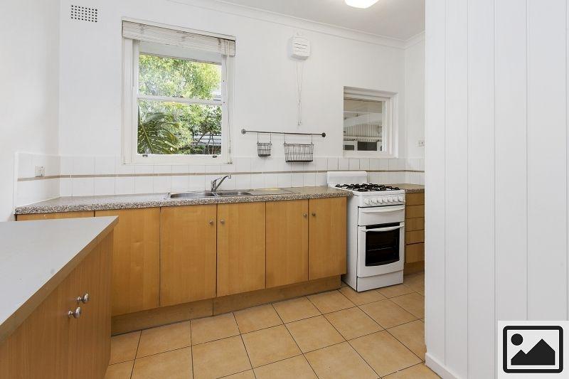9 Yirgella Avenue, East Killara NSW 2071, Image 2