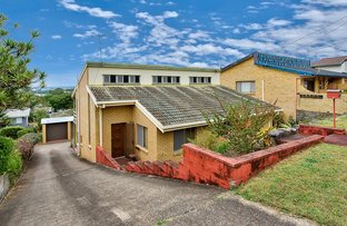 Picture of 11 Derrick Street, Moorooka QLD 4105