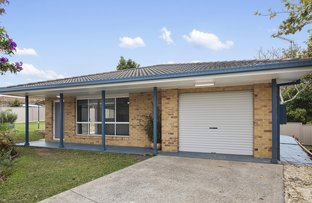 Picture of 3B Shelton Close, Toormina NSW 2452