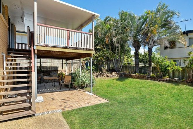 Picture of 48 Tarwarri Street, BRACKEN RIDGE QLD 4017